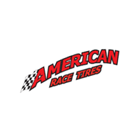American Race Tires preview