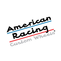 American Racing download