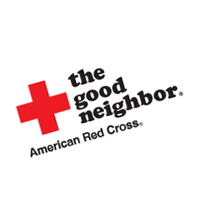 American Red Cross 84 preview