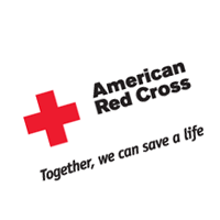 American Red Cross 85 download