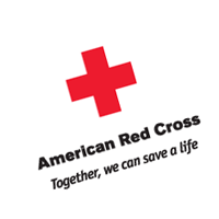 American Red Cross 86 preview