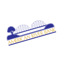 American River Bank preview
