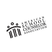 American School Counselor Association vector