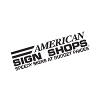 American Sign Shops preview
