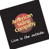 American Skiing Company preview