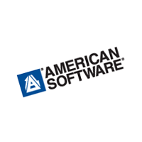 American Software preview