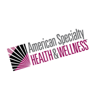American Specialty Health&Wellness preview