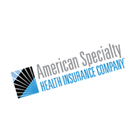 American Specialty Health Insurance preview