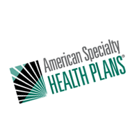American Specialty Health Plans preview