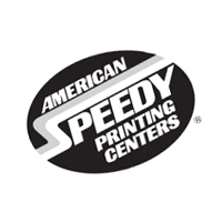 American Speedy Printing Centers preview
