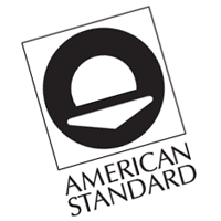 American Standard 87 preview