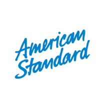 American Standard preview