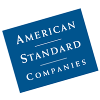 American Standard Companies download