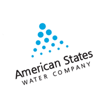 American States Water Company preview