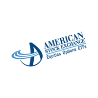 American Stock Exchange preview