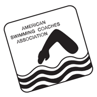 American Swimming Coaches Association download