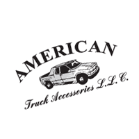 American Truck Accessories preview