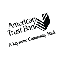 American Trust Bank preview