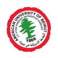 American University of Beirut preview