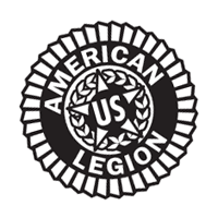 American legion download