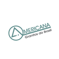 Americana Granitos do Brasil download