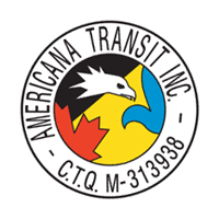 Americana Transit preview