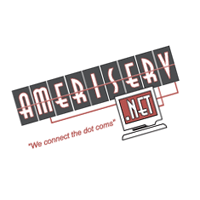 Ameriserv net preview