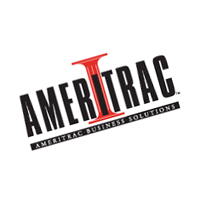 Ameritrac preview