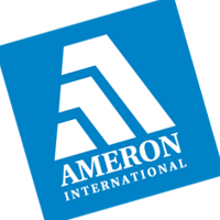 Ameron International preview