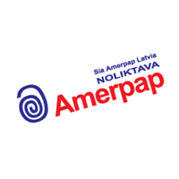 Amerpap download
