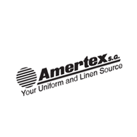 Amertex preview