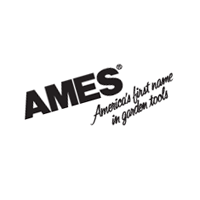 Ames 97 preview