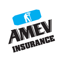 Amev Insurance preview