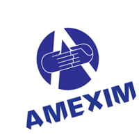 Amexim preview