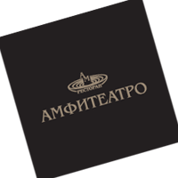 Amfiteatro download
