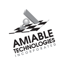 Amiable Technologies preview