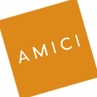 Amici download