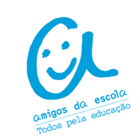 Amigos Da Escola preview