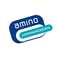 Amino Communications preview
