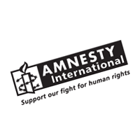 Amnesty International 124 preview