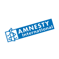 Amnesty International 125 download