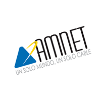 Amnet 129 download