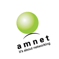 Amnet download