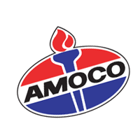 Amoco 131 preview