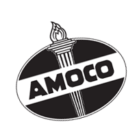 Amoco preview