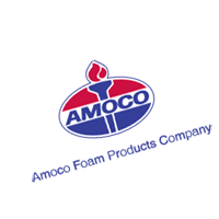 Amoco 1 preview
