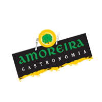 Amoreira Gastronomia preview