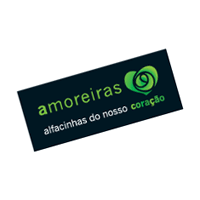 Amoreiras Shopping Center 135 vector