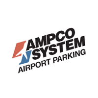 Ampco System Airport Parking preview