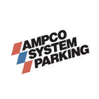 Ampco System Parking vector